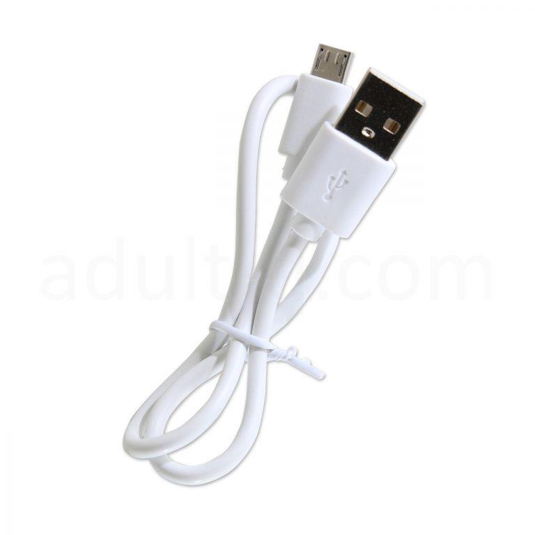フェアリーリチウムチャージ2nd用 USBケーブル